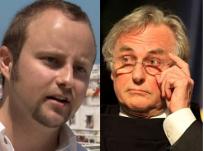 Lean Dawkins